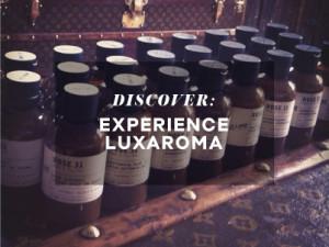 Luxaroma