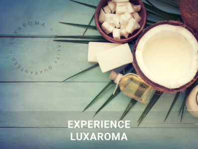 Luxaroma_Home_04